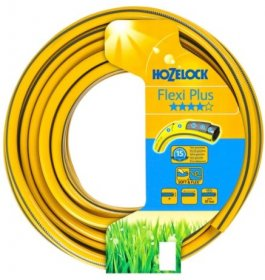 Шланг Hozelock Flexi Plus 145150 19 мм 25 м в Санкт-Петербурге